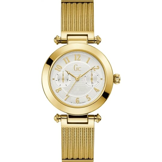Gc Watches Y48003L7MF