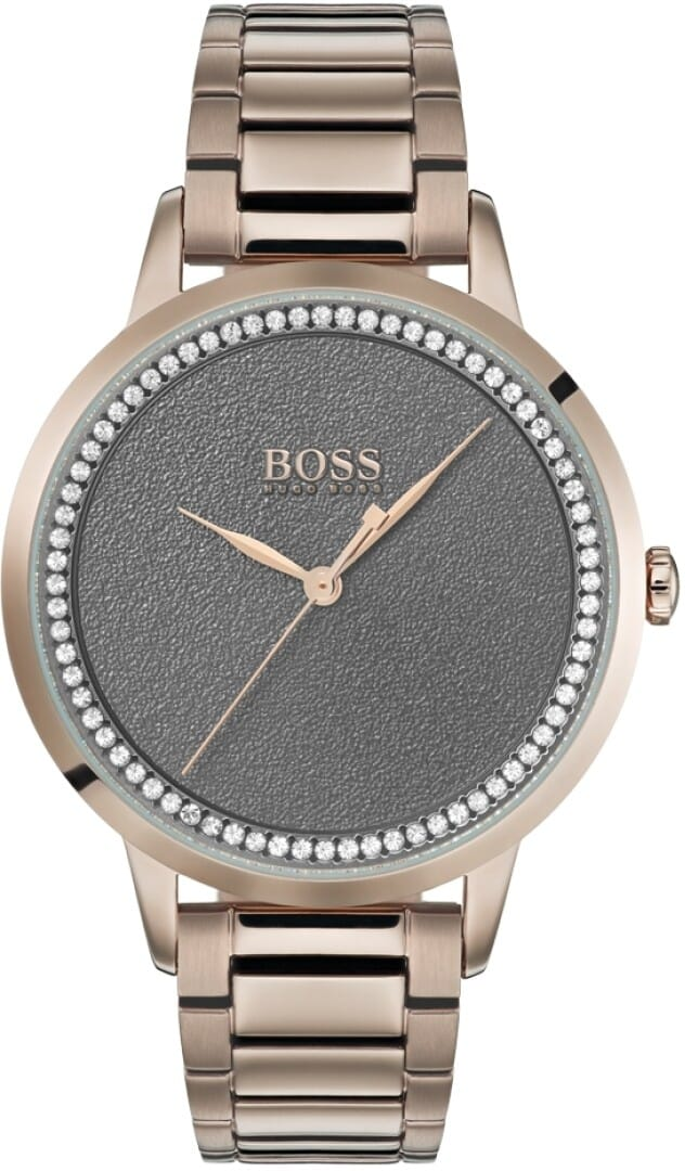 BOSS HB1502463