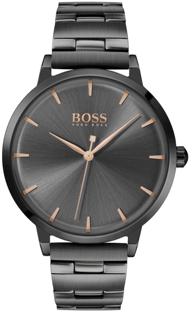 BOSS HB1502503