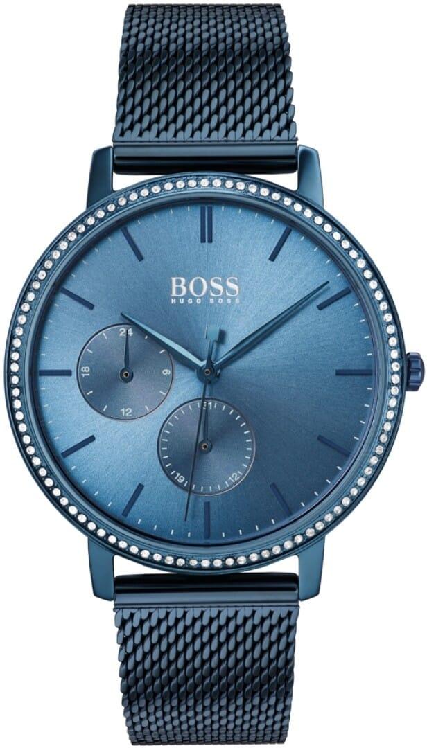 BOSS HB1502518