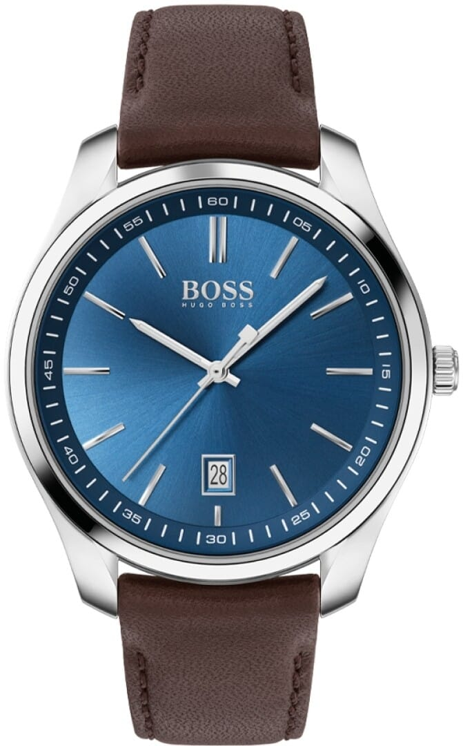 BOSS HB1513728
