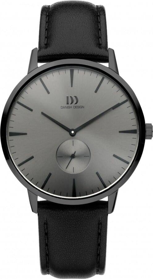 Danish Design IQ16Q1250