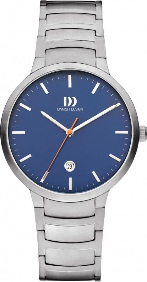 Danish Design IQ68Q1278