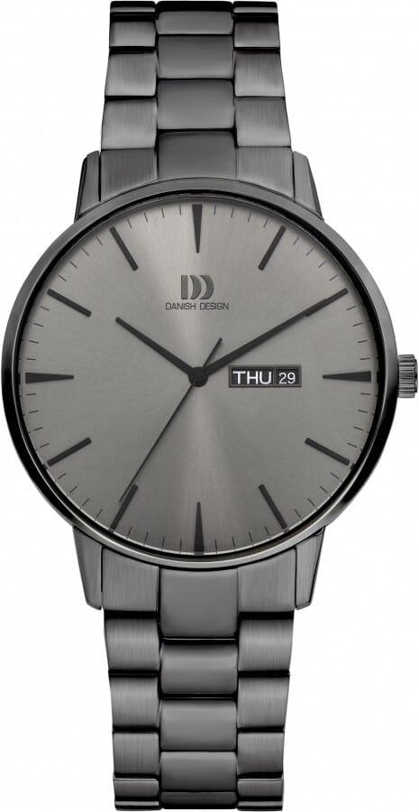 Danish Design IQ96Q1267