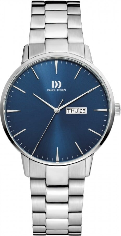 Danish Design IQ98Q1267