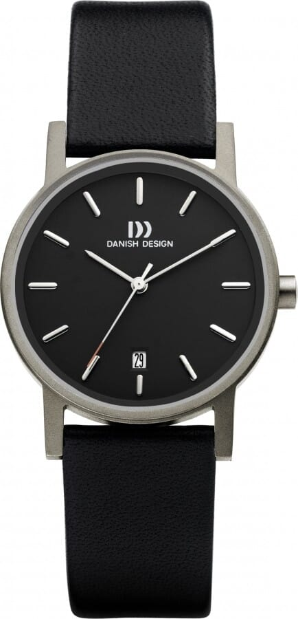 Danish Design IV13Q171
