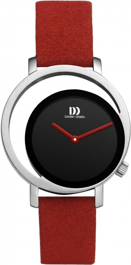 Danish Design IV24Q1271