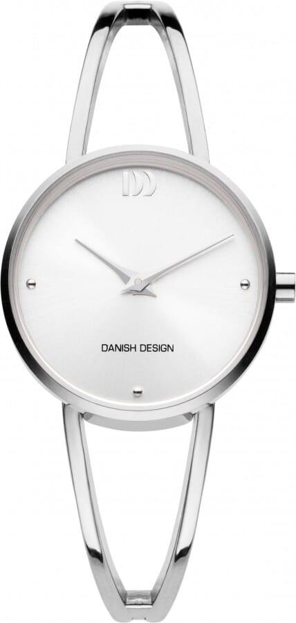 Danish Design IV62Q1230