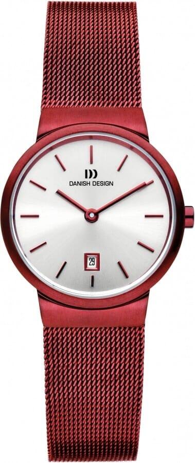 Danish Design IV74Q971