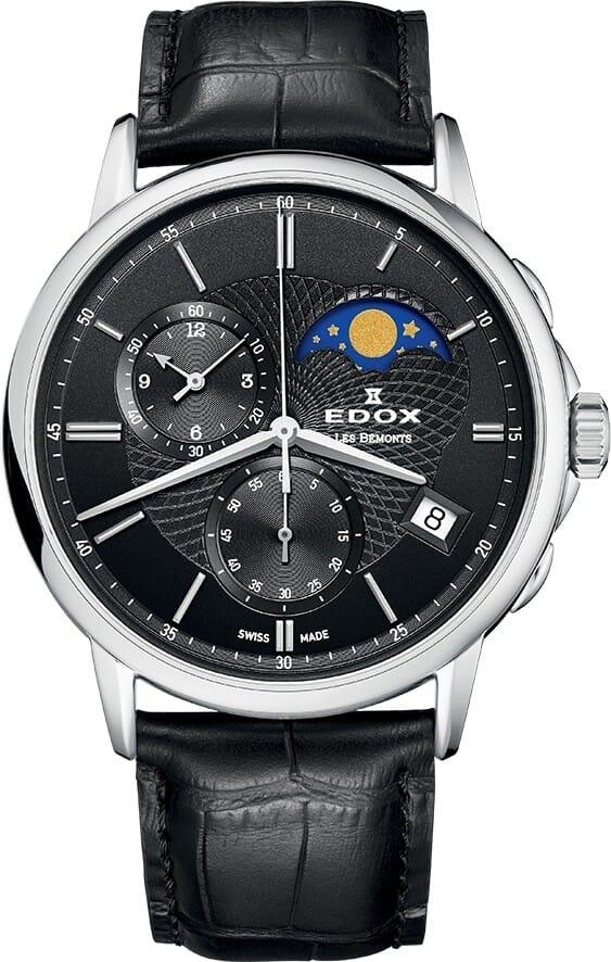 Edox 01651 3 NIN