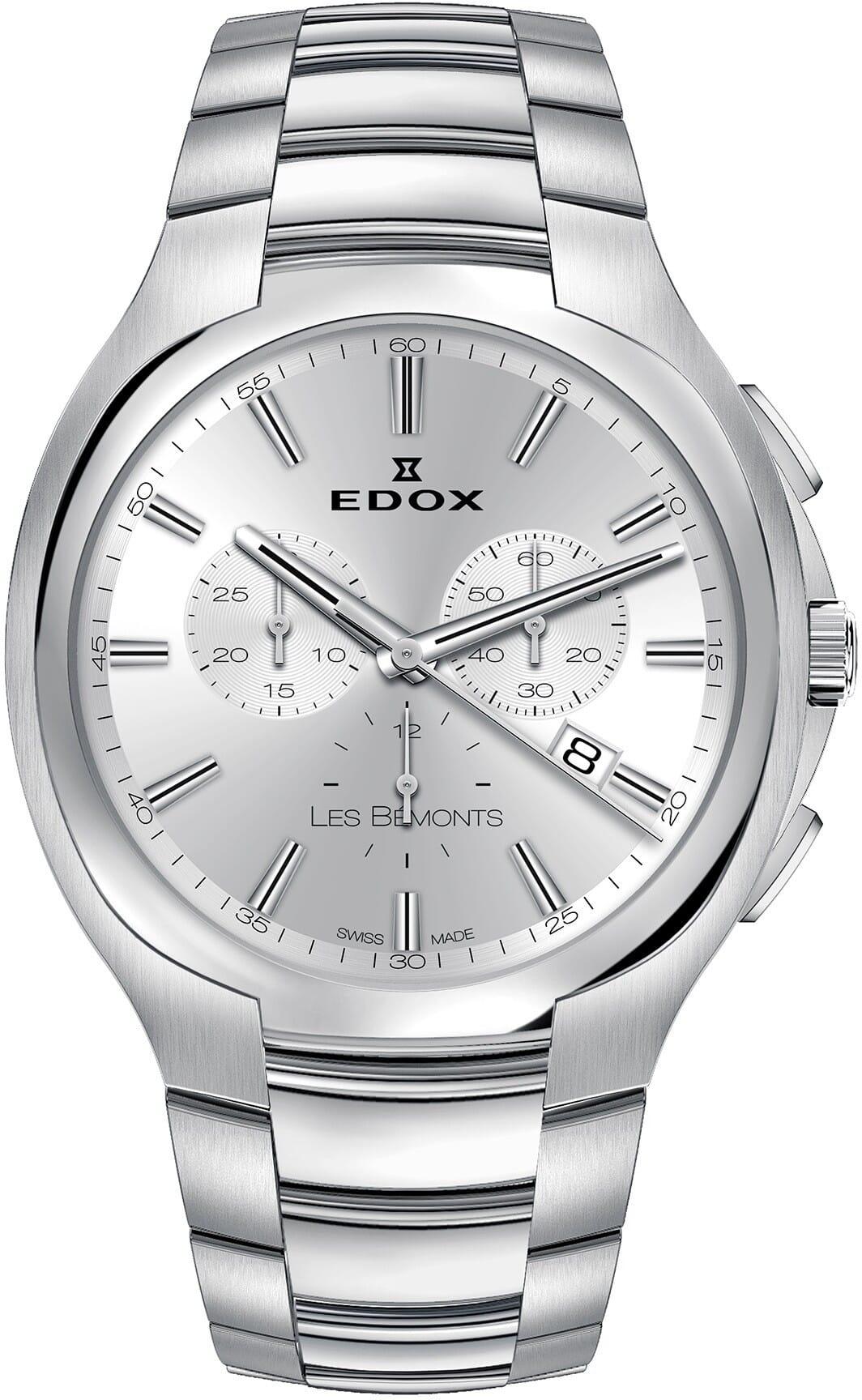 Edox 10239 3 AIN