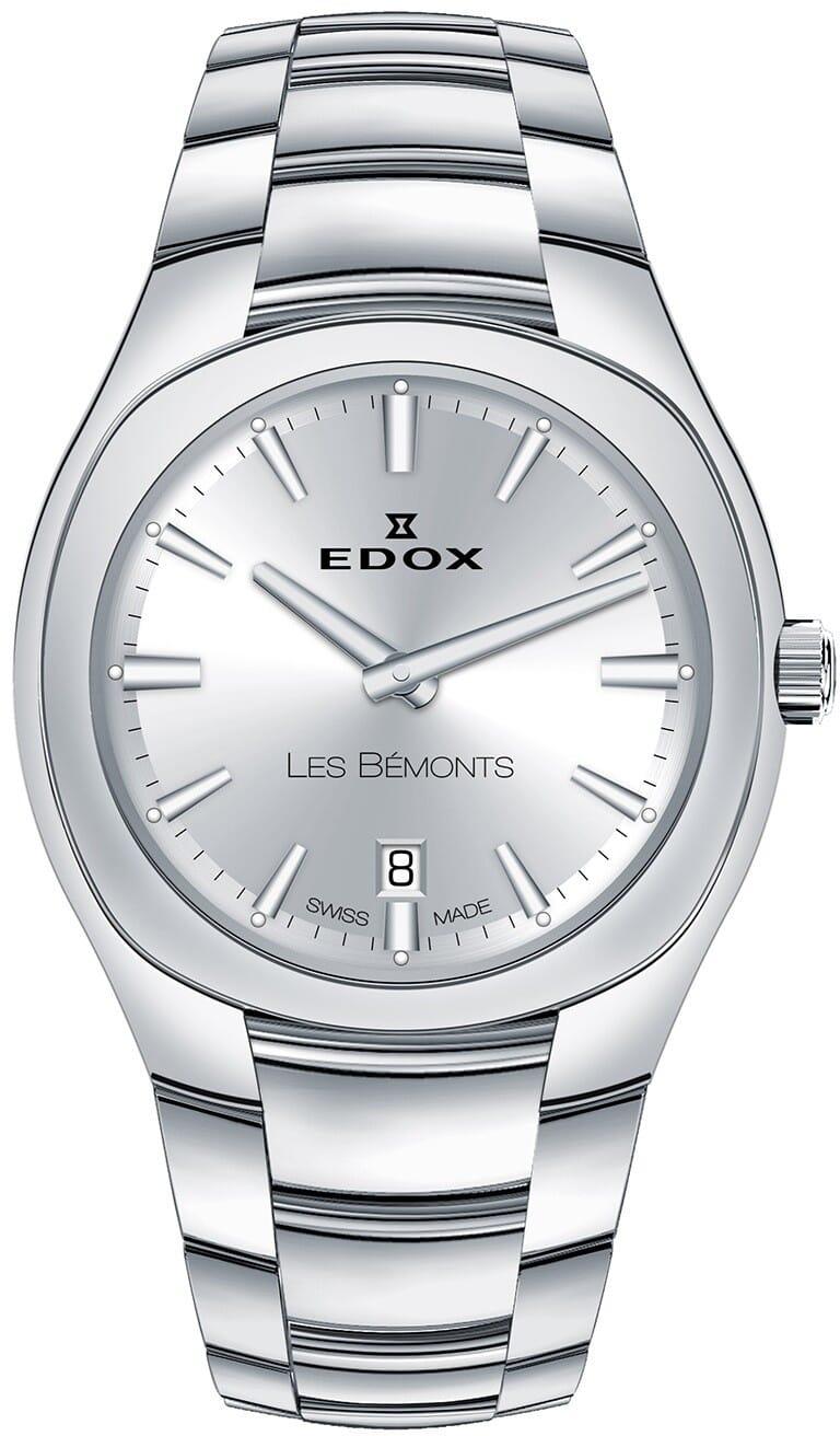 Edox 57004 3 AIN