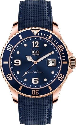 Ice-Watch IW017665
