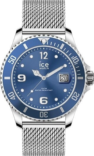 Ice-Watch IW017667