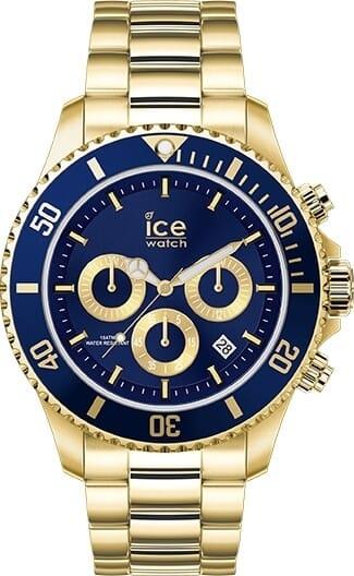 Ice-Watch IW017674
