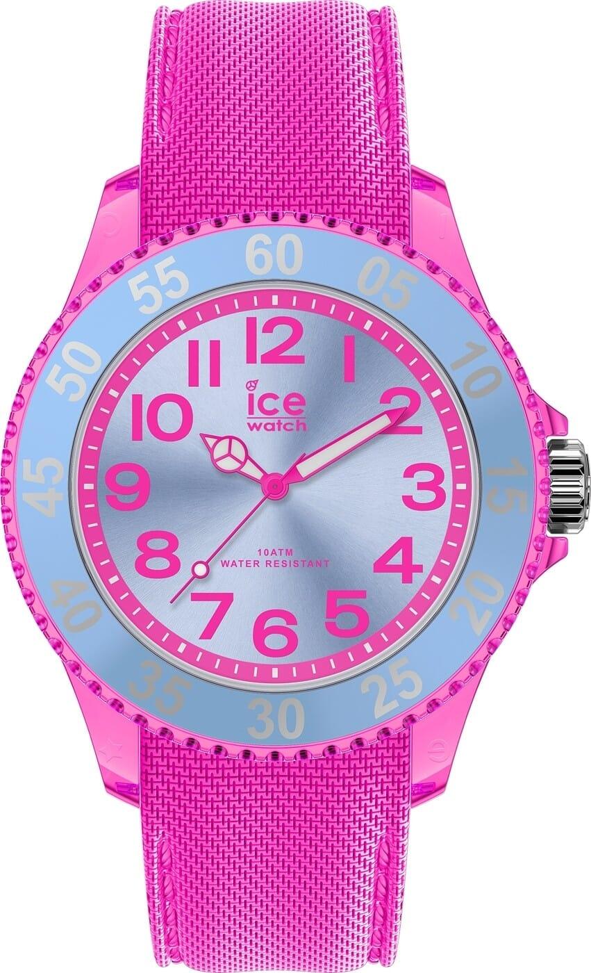 Ice-Watch IW017730