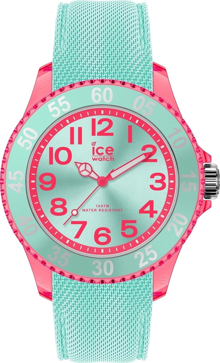 Ice-Watch IW017731