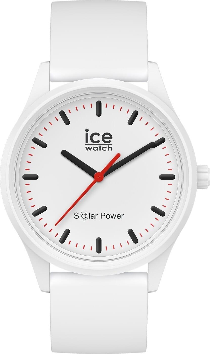 Ice-Watch IW017761