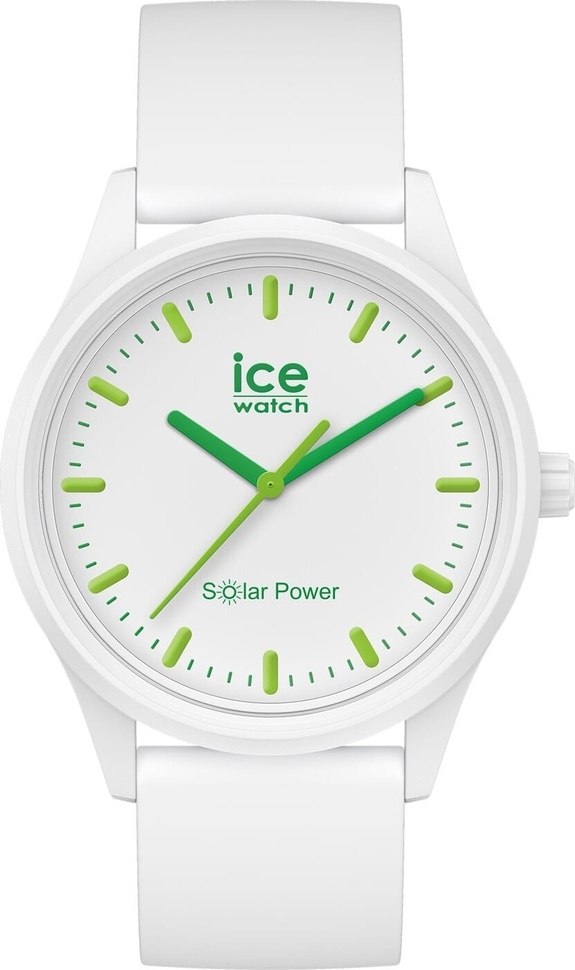 Ice-Watch IW017762