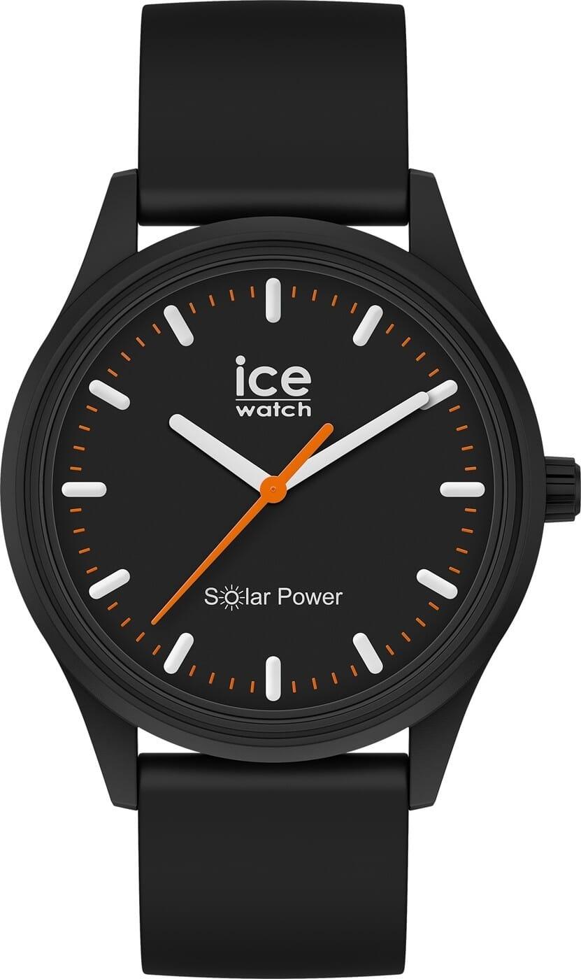 Ice-Watch IW017764