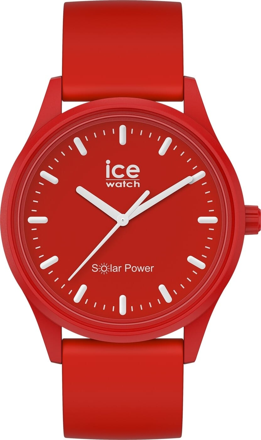 Ice-Watch IW017765