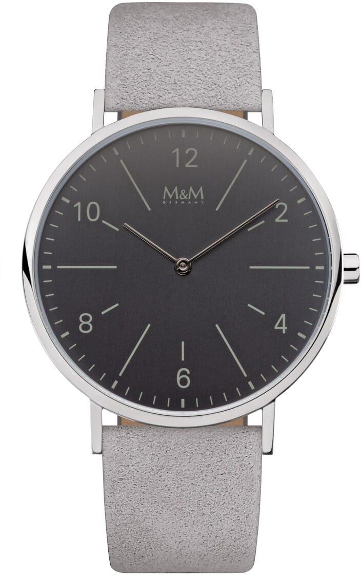 MM Germany M11870-841