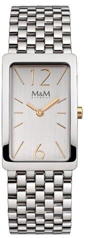 MM Germany M11902-363