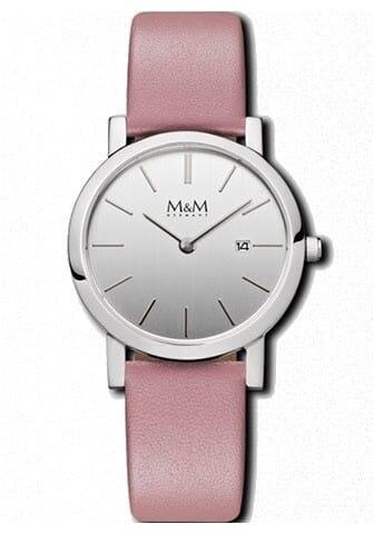 MM Germany M11908-742