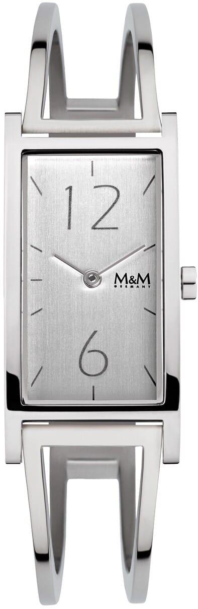 MM Germany M11918-043