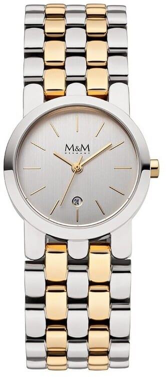 MM Germany M11922-362