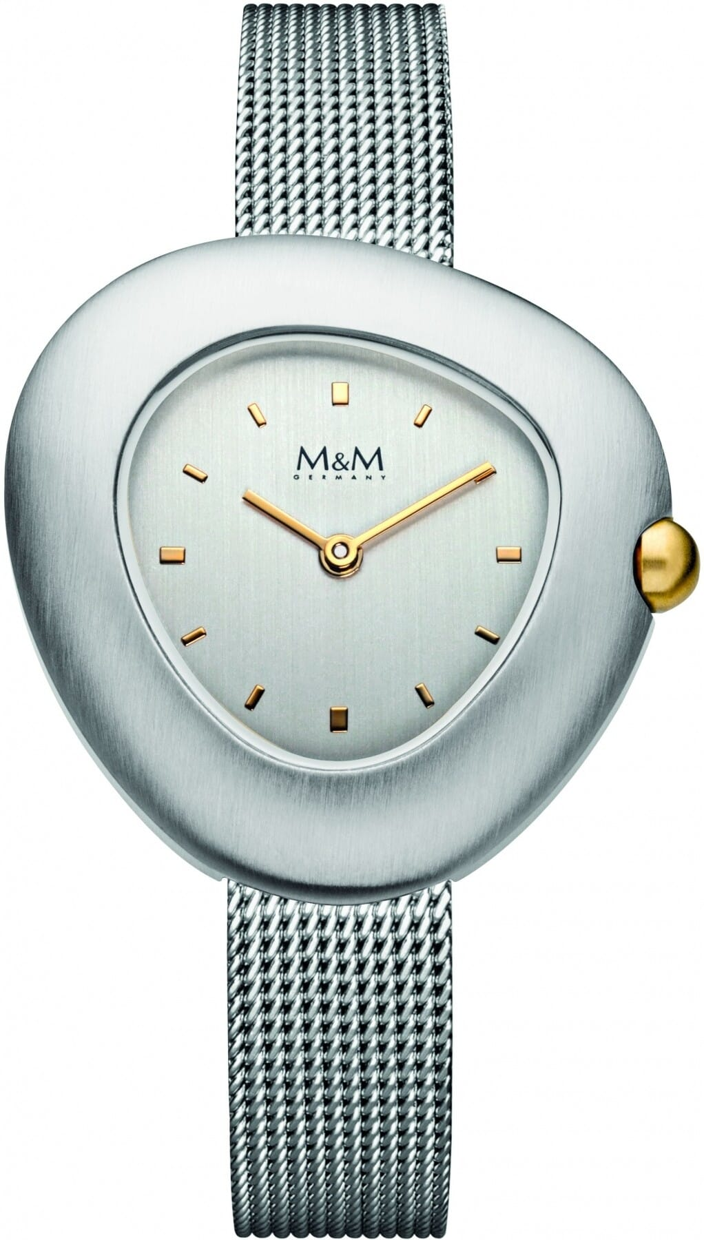 MM Germany M11924-152