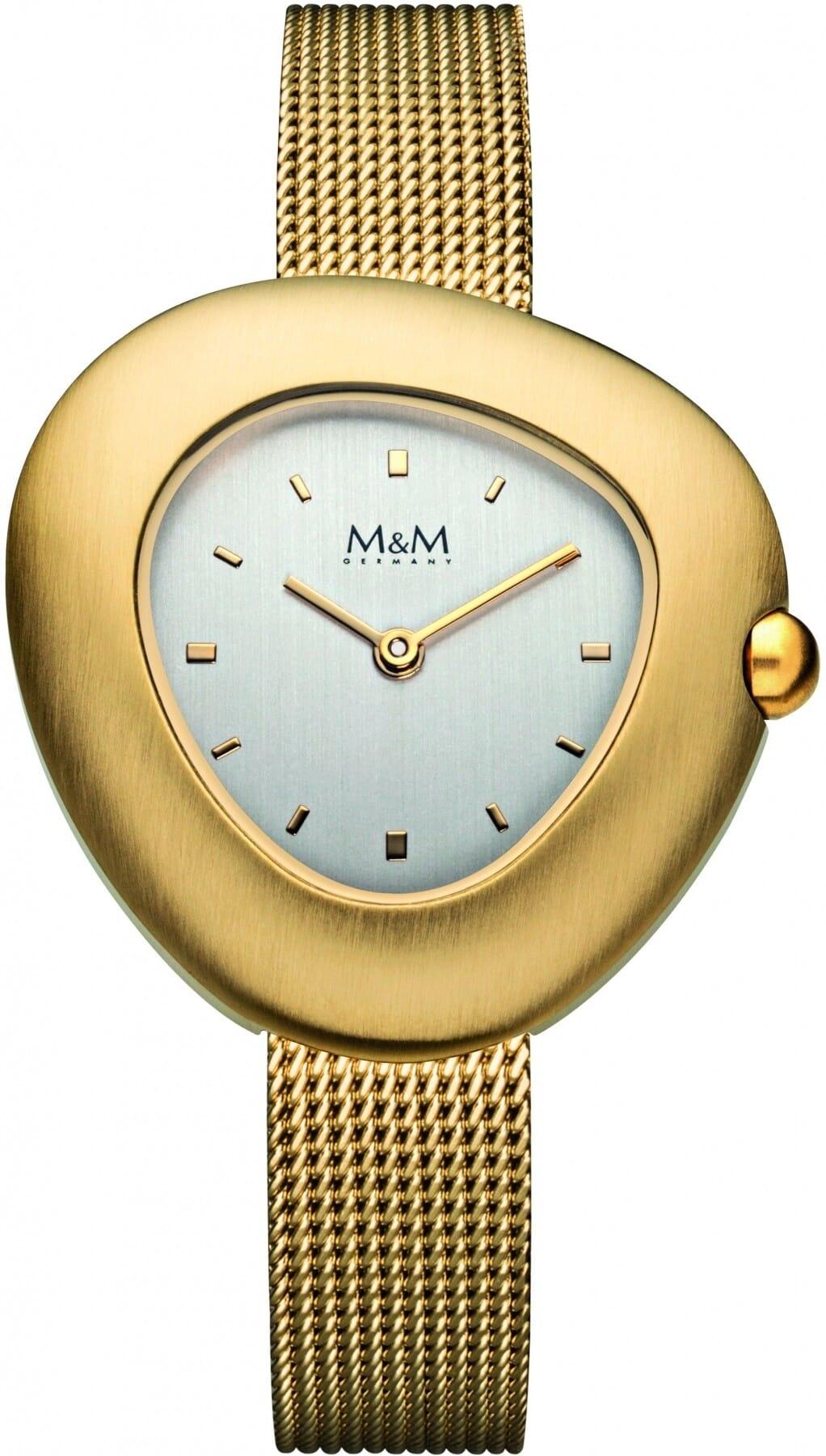 MM Germany M11924-212