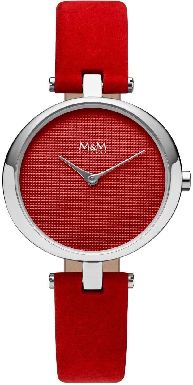 MM Germany M11931-545