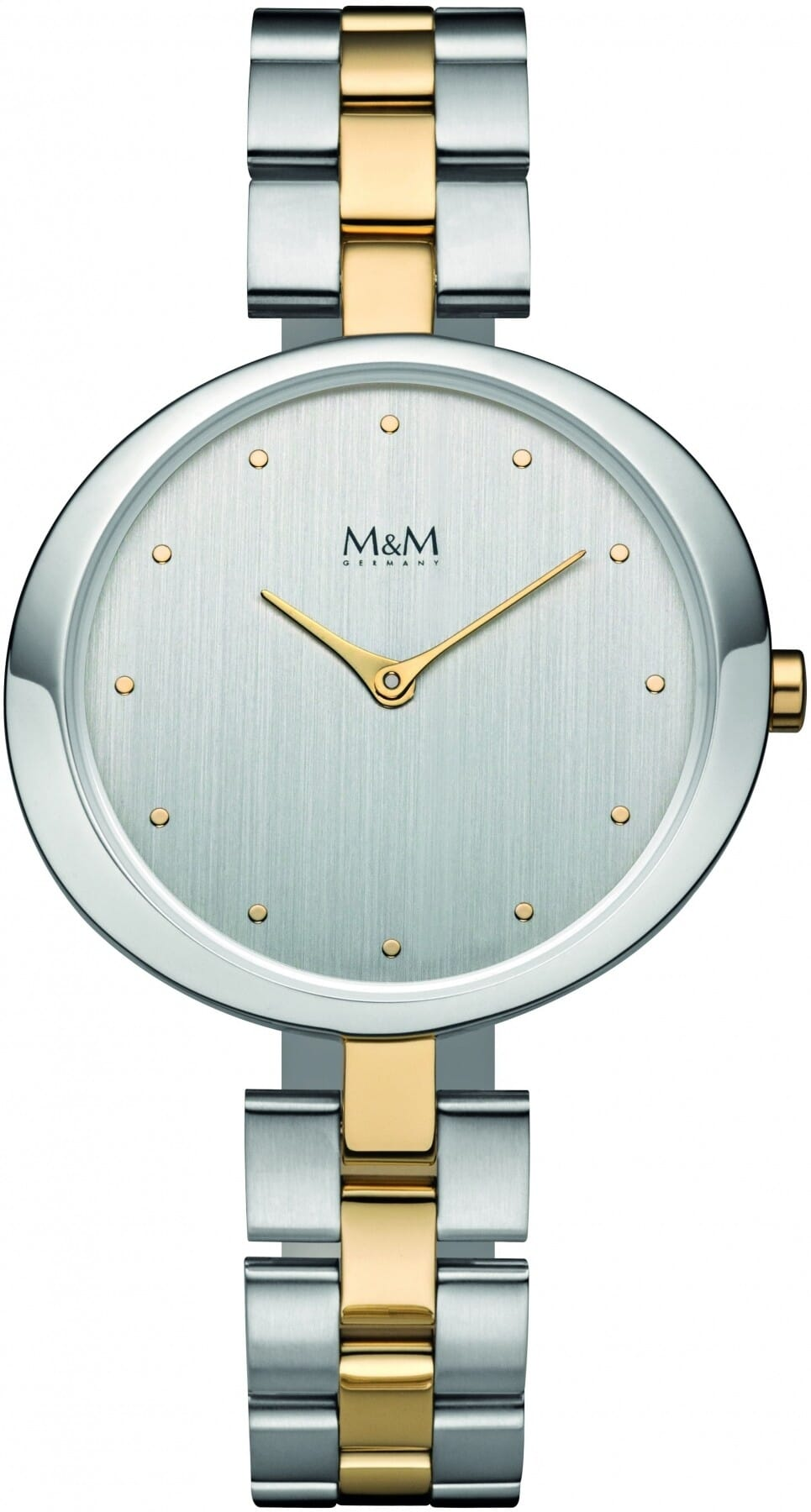 MM Germany M11933-362