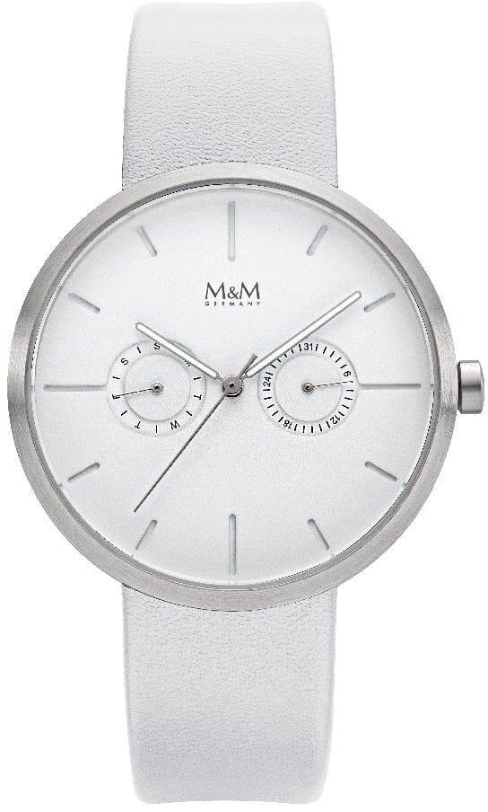 MM Germany M11938-622