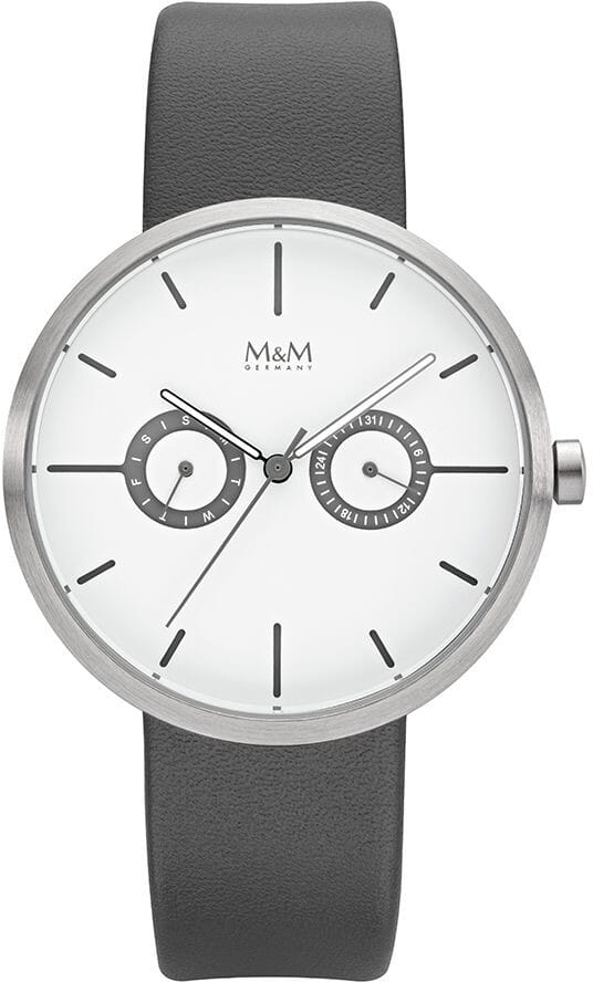 MM Germany M11938-827