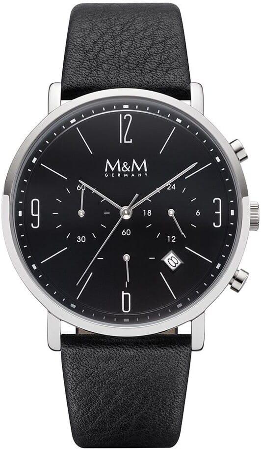 MM Germany M11942-446