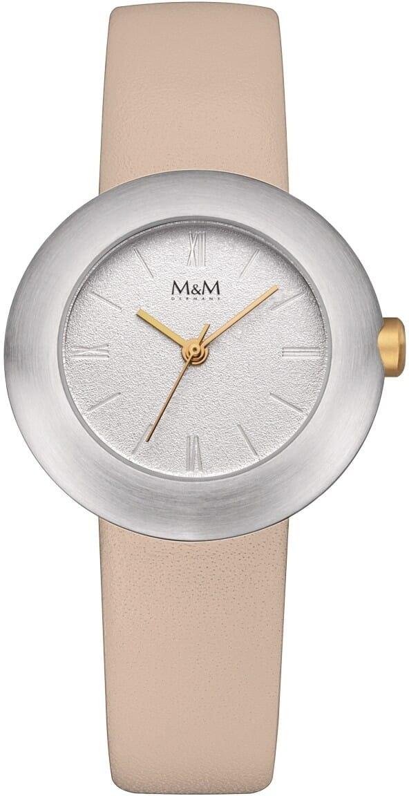 MM Germany M11948-751