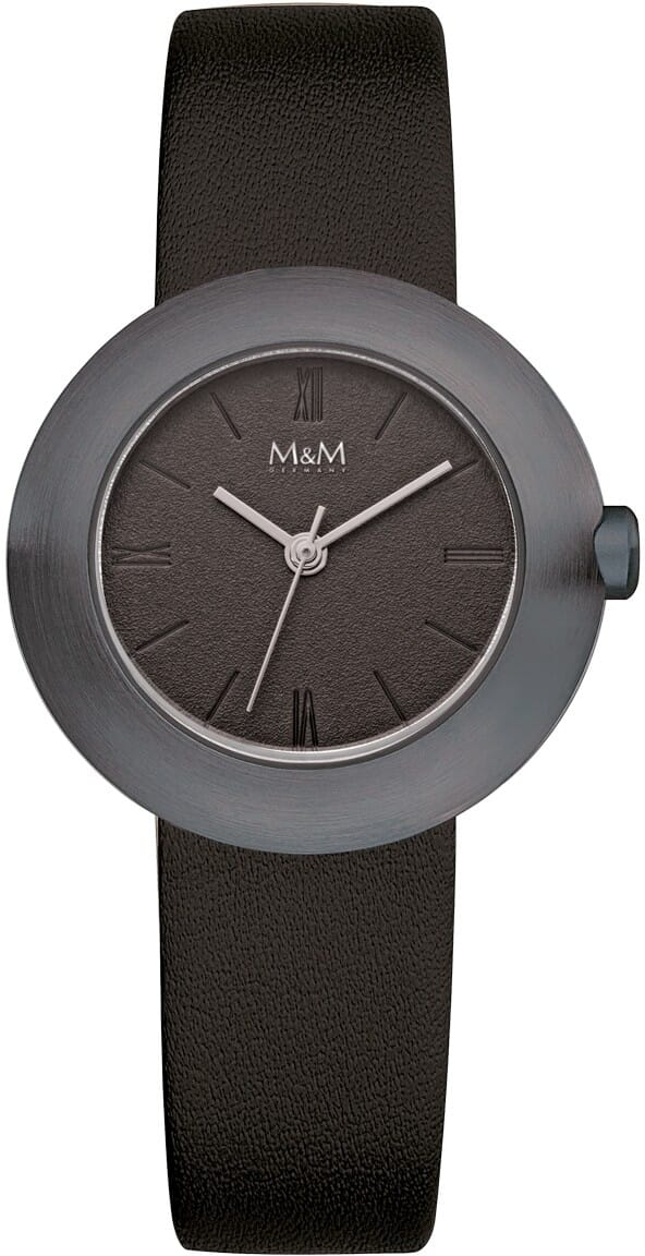MM Germany M11948-881
