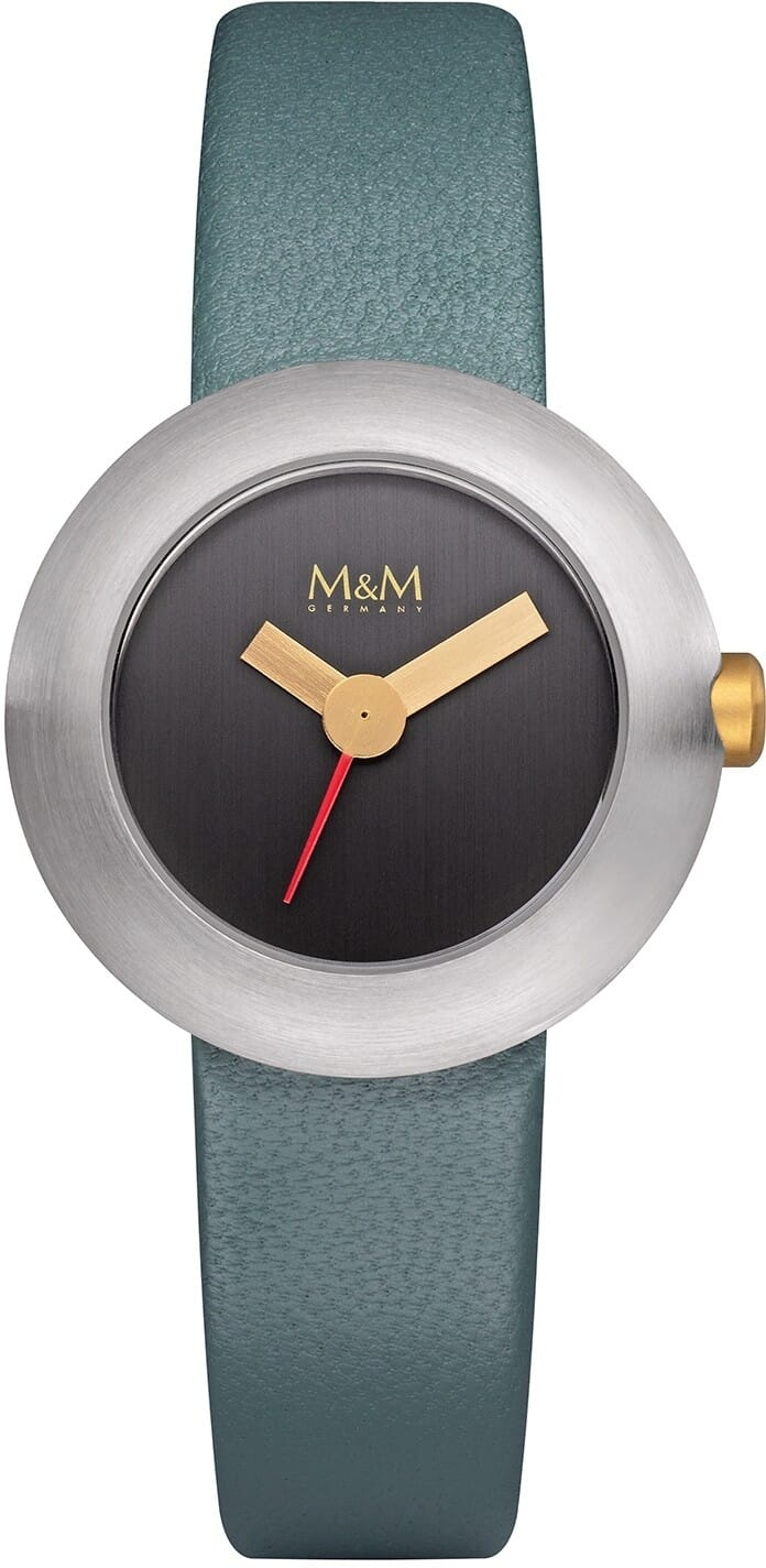 MM Germany M11948-955