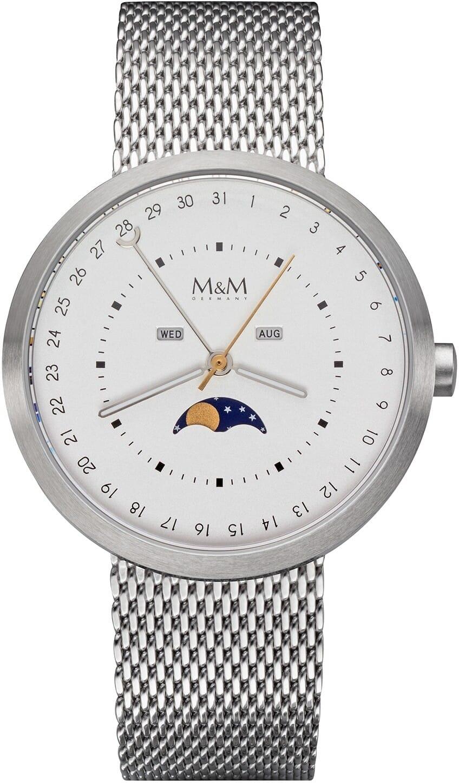 MM Germany M11949-123