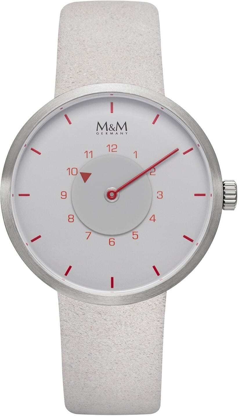 MM Germany M11950-826