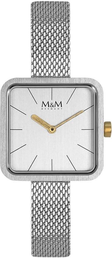 MM Germany M11951-152