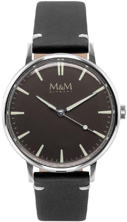 MM Germany M11952-445