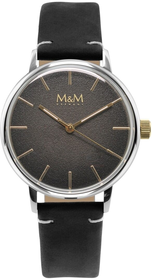 MM Germany M11952-465