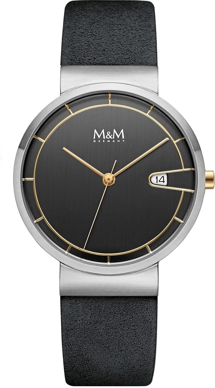 MM Germany M11953-465