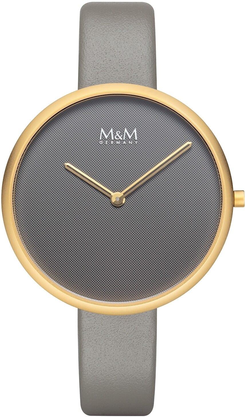 MM Germany M11954-919