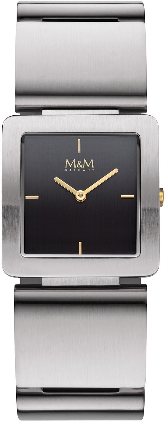 MM Germany M11956-155