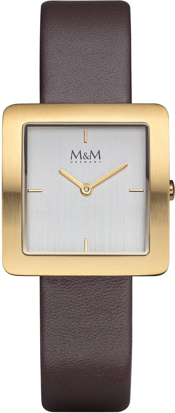 MM Germany M11956-512