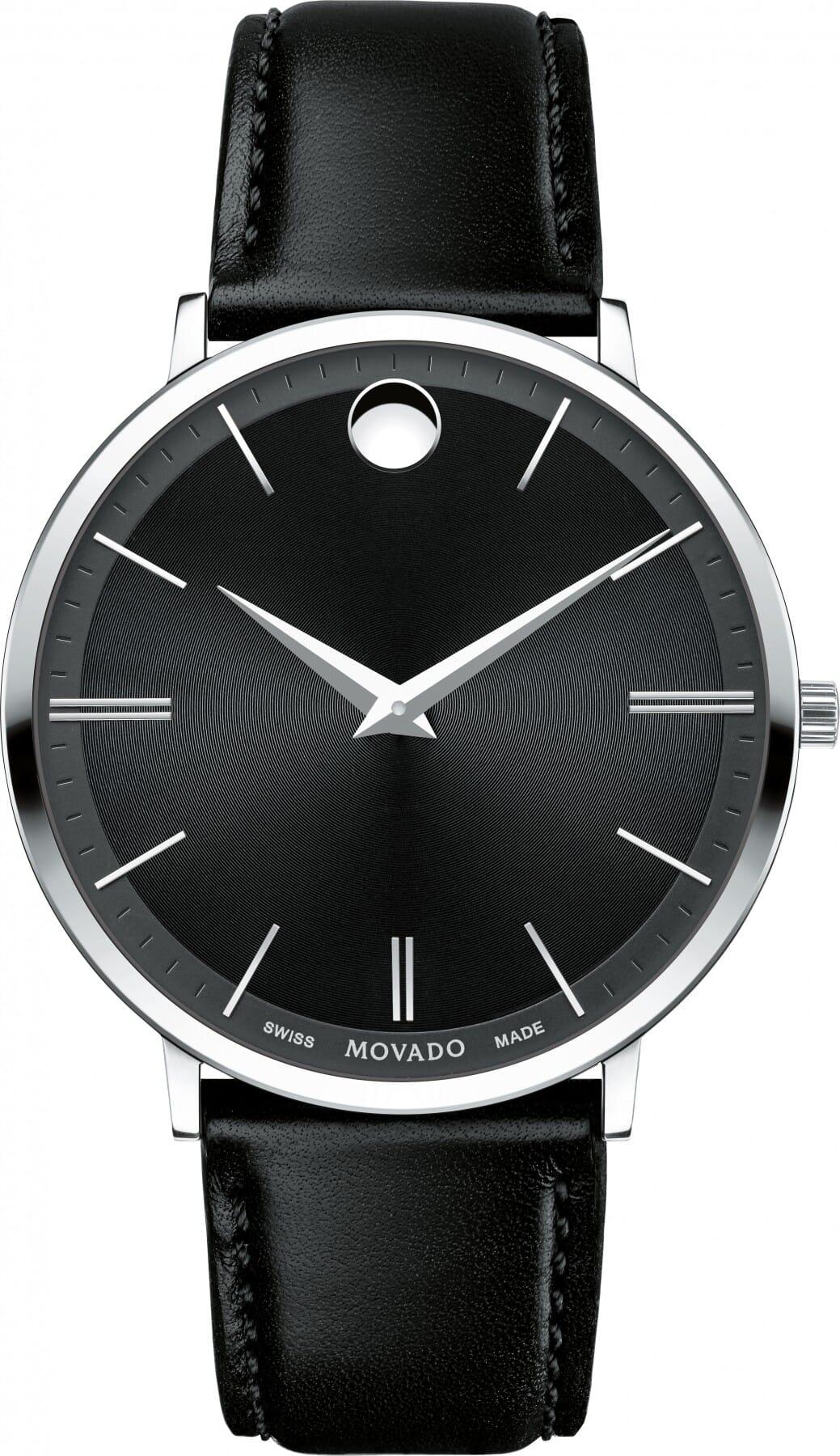 Movado 0607086